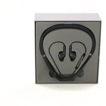 Bezdrátová sluchátka Jabra Elite 65E