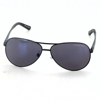 Sluneční brýle Alpina A107