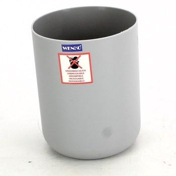 Plastová dóza značky Wenko