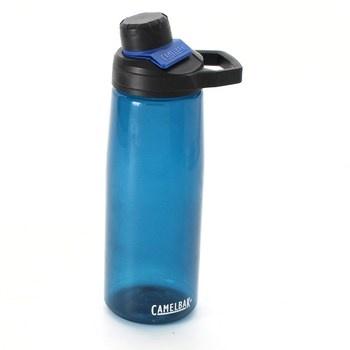 Láhev na pití značky Camelbak