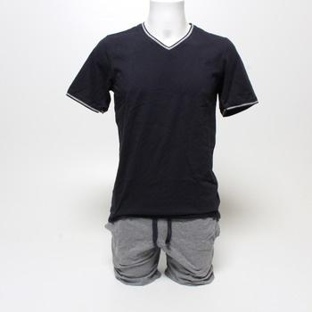 Pánské pyžamo Marc O'Polo 154528
