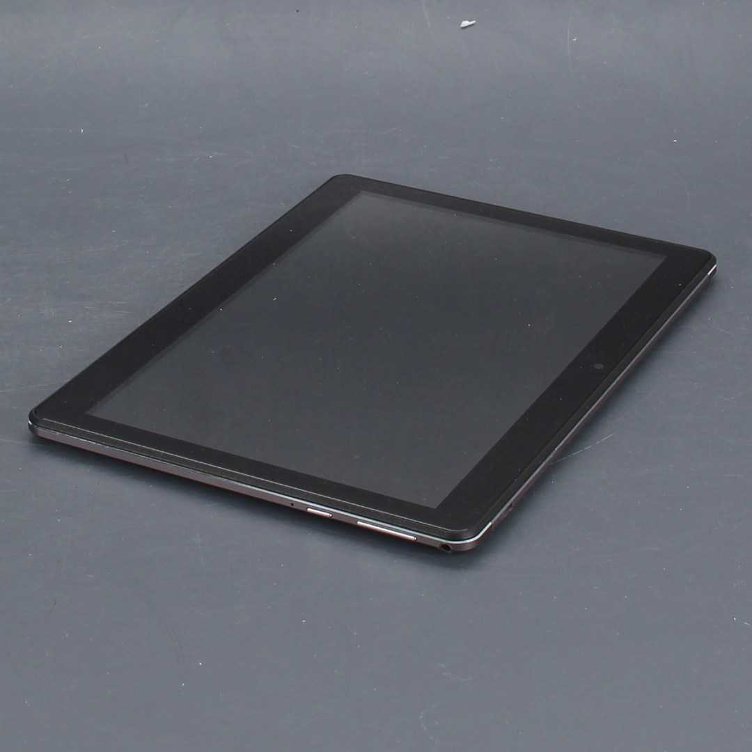 Tablet Toscido T-Pad Android 10 palců