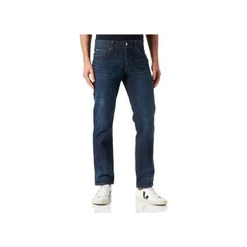 Pánské džíny Lee 38W / 34L