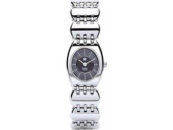 Dámské hodinky Royal London 21098-02