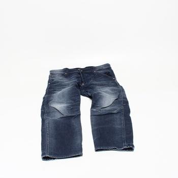 Pánské džíny G-Star Raw 5620 3D W38 L32