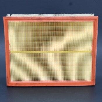 Vzduchový filtr Mann Filter C 27 192/1