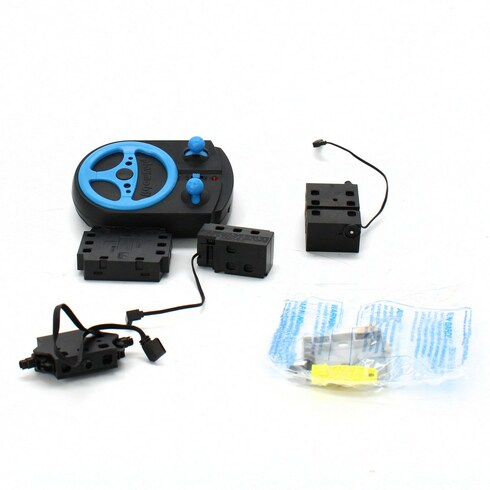 RC modul plastový Playmobil 6914