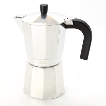 Kávovar Braisogona Monix Vitro