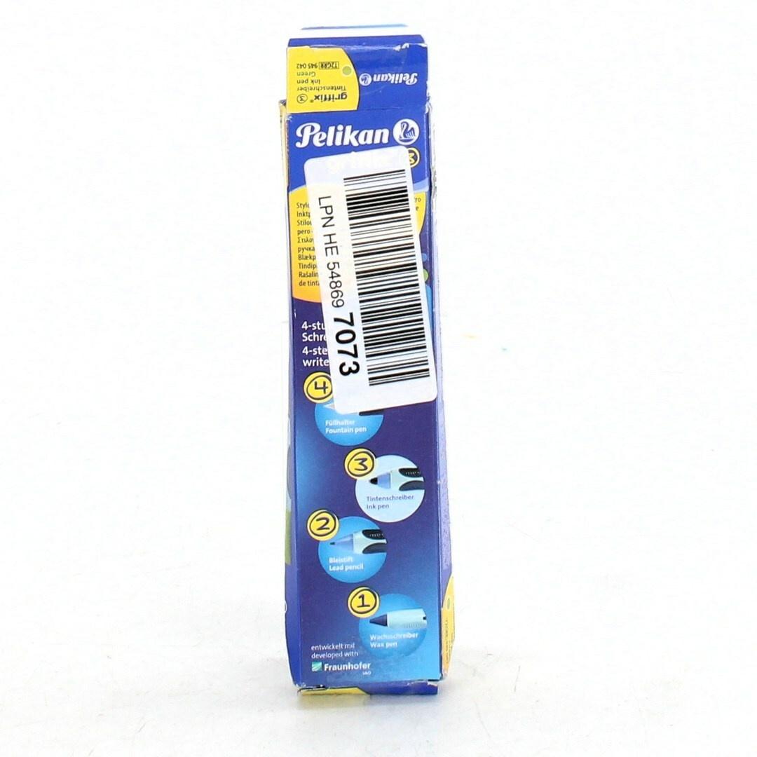 Kuličková pera Pelikan 945042