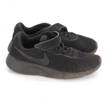 Běžecké boty Nike 844868-001