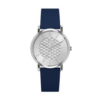 Pánské hodinky Nautica NAPCGS010 modré