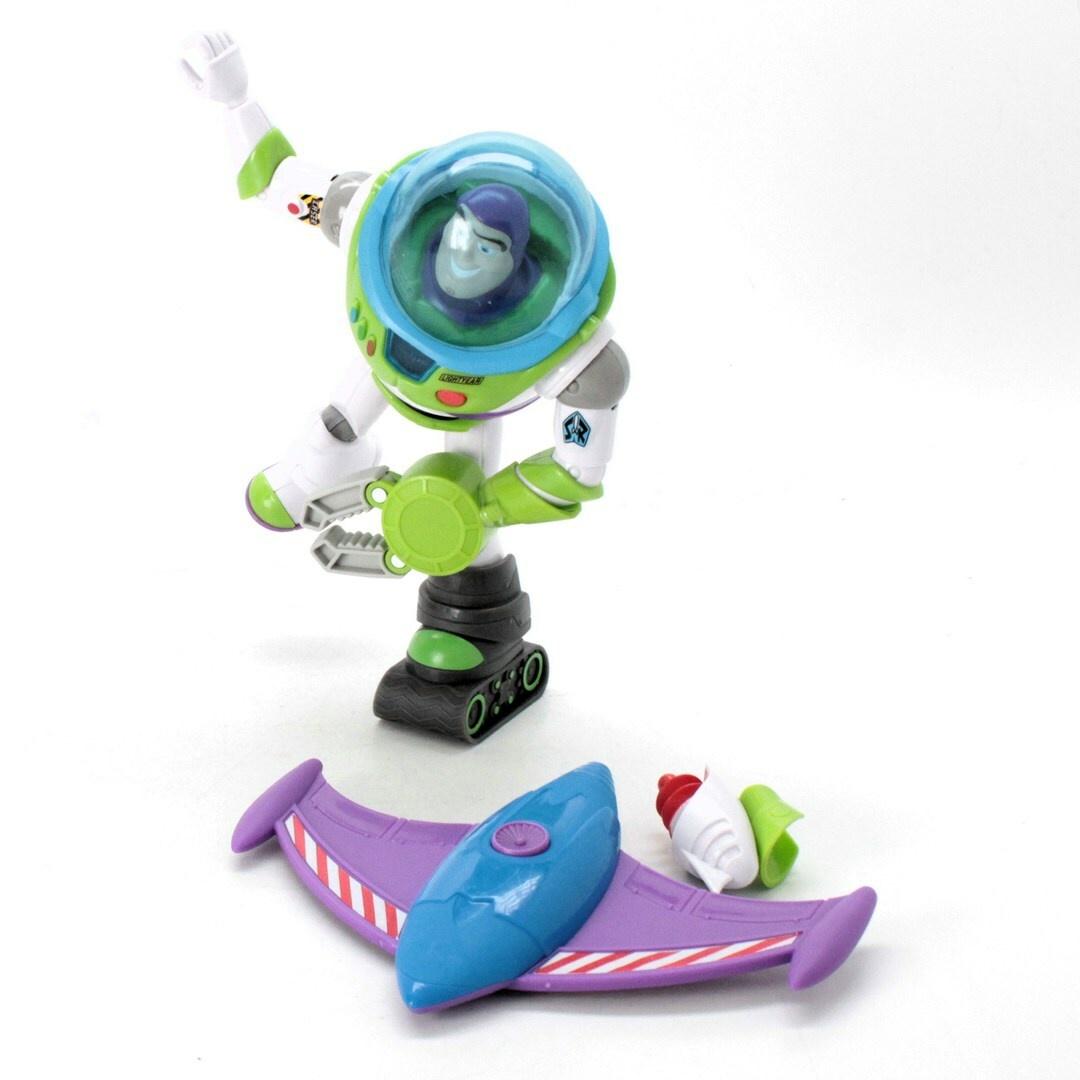 Buzz Disney Pixar Toy Story Buzz GTV23