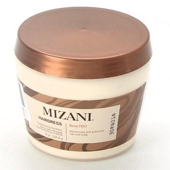 Styling Mizani Hairdress Rose H2O