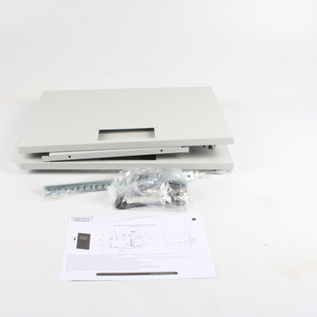 Trezor Digitus Professional RAL 7035