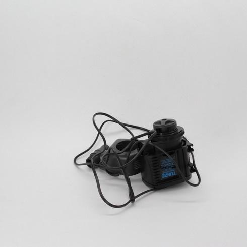 Akvarijní filtr Tunze Silence 1073.020