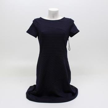 Dámské šaty značky Esprit Collection