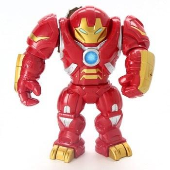Figurka Hasbro super hero