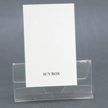 Externí skříň ICY BOX IB-254U3
