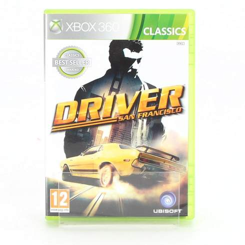 Driver for xbox 360 | [FIXED] Xbox 360 Controller Driver Not Working