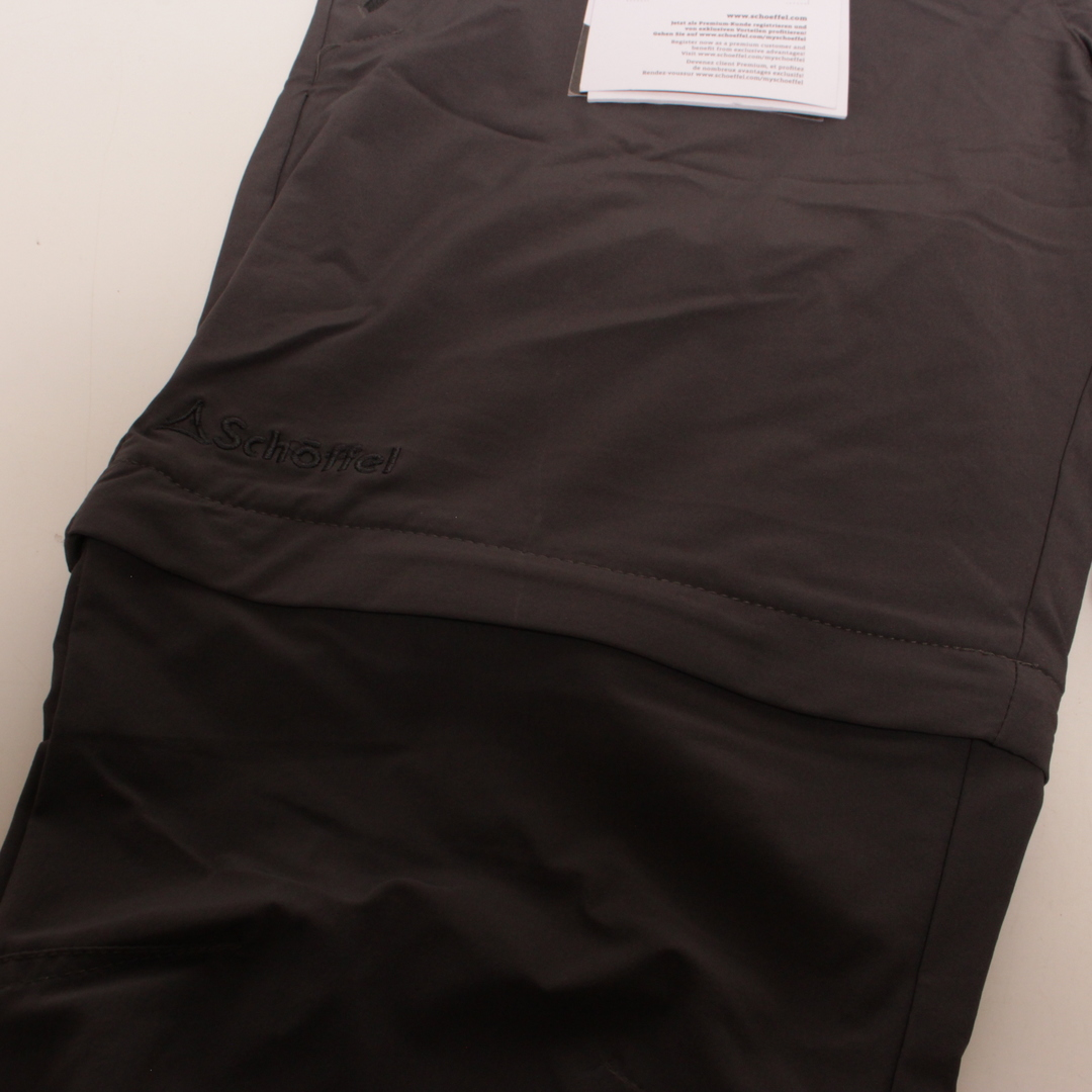 Dámské kalhoty Schöffel 12343