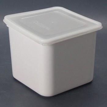 Výrobník na sýry a jogurty Cuisipro 837426