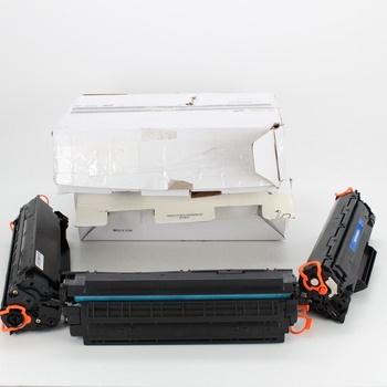 Cartridge pro HP Laser Jet Pro NT-PH435CU
