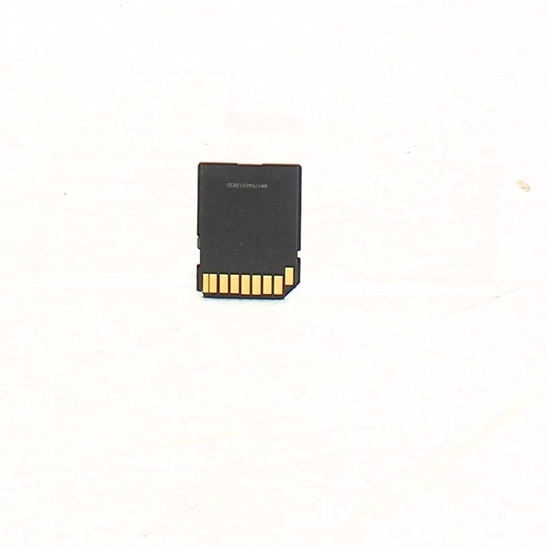 Paměťová karta Sandisk Ultra 32GB