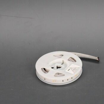LED pásek Osram 4058075047846