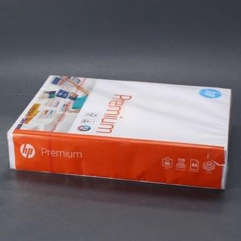 Kancelářské papíry HP Premium A4
