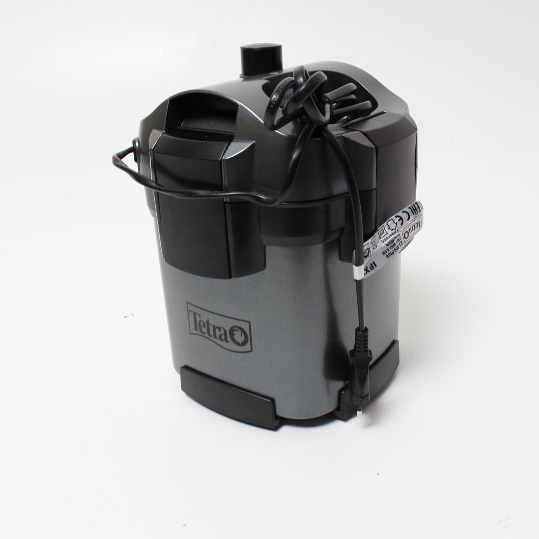 Filtr do akvaria Tetra EX 400