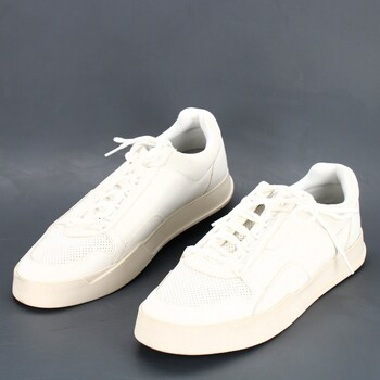 Pánské boty G-Star Raw D17994, vel. 46