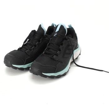 Sportovní boty Adidas Terrex Agravic