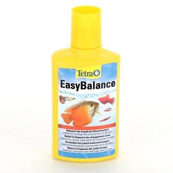 Čistič Tetra Easy Balance Aqua