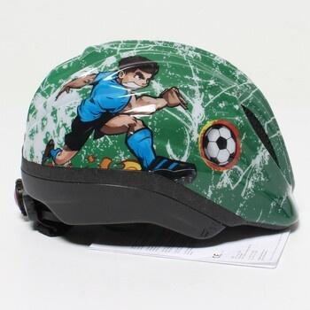 Dětská helma KED Meggy II, vel. 46-51