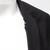 Pánský oblek černý Jack & Jones
