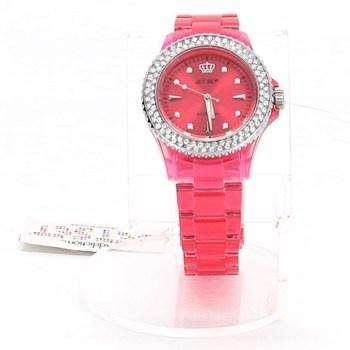 Dámské hodinky Jet Set Addiction J12238-37