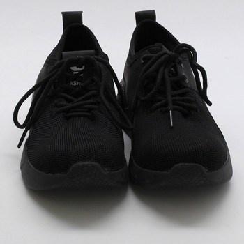 Pracovní obuv ASOSMOS ASOS-111