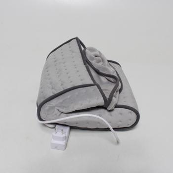 Ohřívač nohou Medisana FW 100 60260