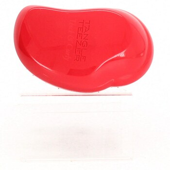 Kartáč na vlasy Tangle Teezer TC-CR-010617