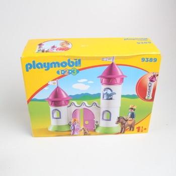 Stavebnice Playmobil 9389