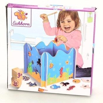 Dětská hra Eichhorn 100002089