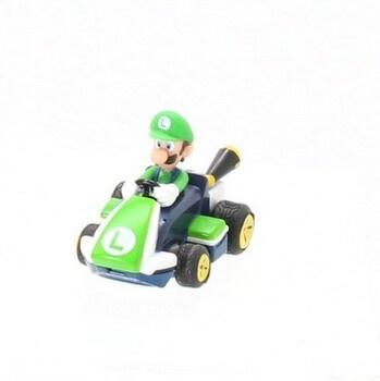 Autíčko Carrera 370430003 Luigi