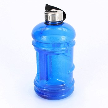 Fitness lahev značky Water Jug