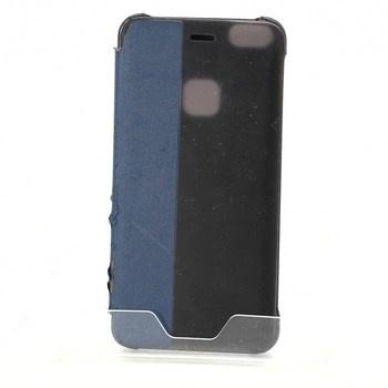 Kryt na mobil Huawei P10 Lite