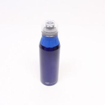 Outdoor láhev Alfi 5357129090 modrá