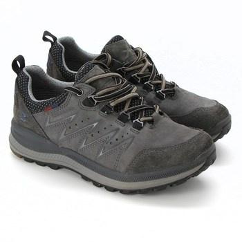 Dámské boty Allrounder od Mephisto Seja-Tex
