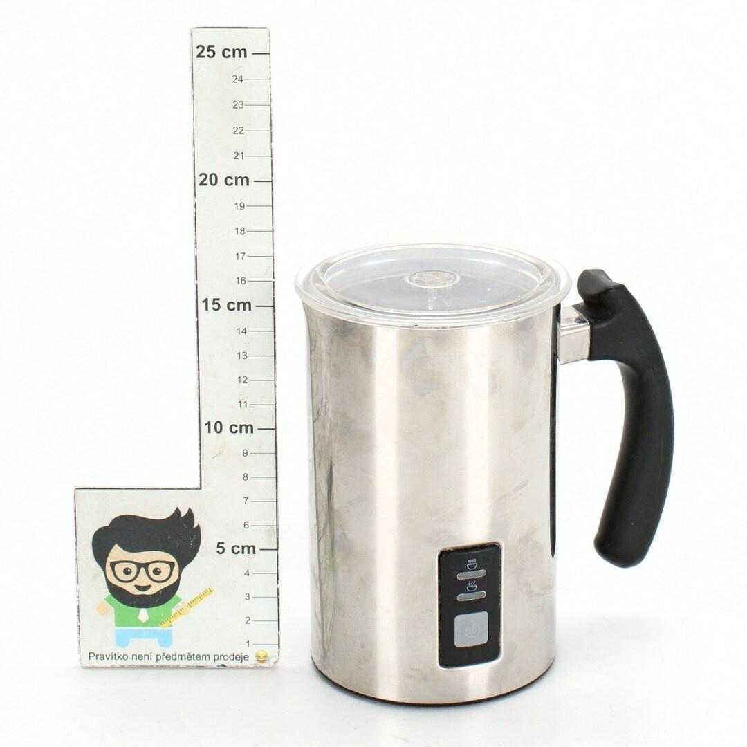 Napěňovač mléka Ozavo 240 ml