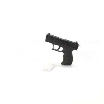 Airsoft pistole Walther P22Q