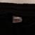 Dámské kalhoty Puma 581221 XL