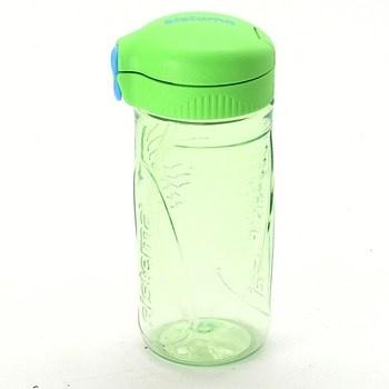 Láhev na pití značky Sistema